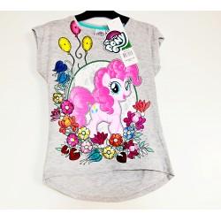 Tričko My Little Ponny