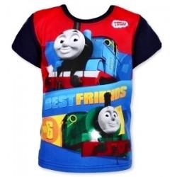 tričko Mašinka Tomáš