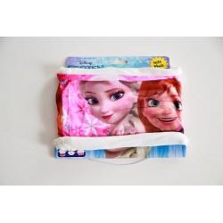 nákrčník Frozen