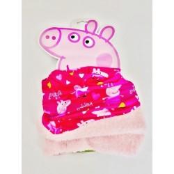 nákrčník Peppa Pig
