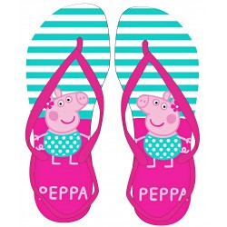Žabky  -Peppa Pig