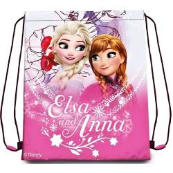 taška-vak Frozen