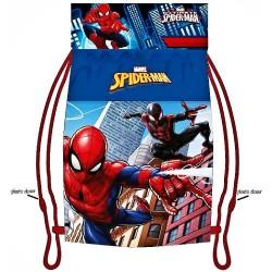 taška-vak Spiderman