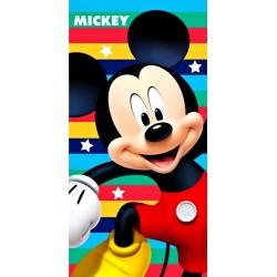 Osuška -Mickey