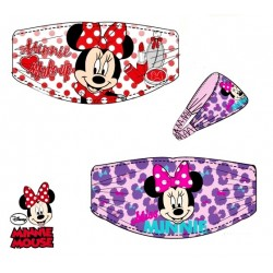 Čelenka MINNIE 2pack