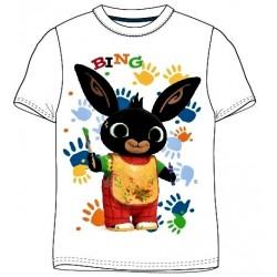 Tričko- Chlapecké tričko...