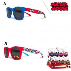 Sluneční brýle -  Mickey Mouse