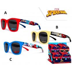 Sluneční brýle Spiderman