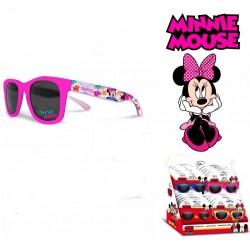 Sluneční brýle - Minnie