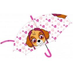 Deštník PAW PATROL Skye -...