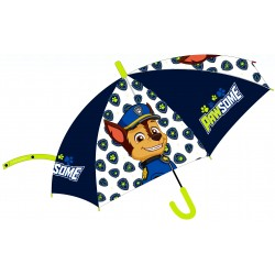 Deštník PAW PATROL Chase