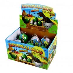 Vejce -Dinosaurus maxi...