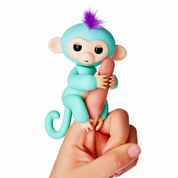 FINGERLINGS - OPIČKA ZOE...