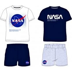 Pyžamo  NASA -krátké