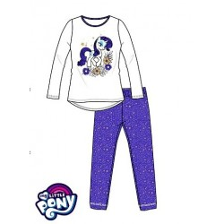 Pyžamo My Little Pony -...