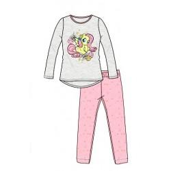 Pyžamo My Little Pony - růžové