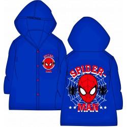 Pláštěnka Spiderman