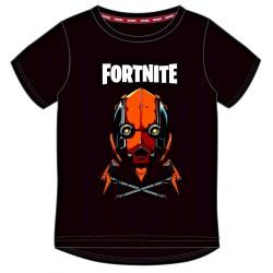 Tričko FORTNITE