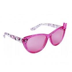 Sluneční  brýle  MINNIE S...