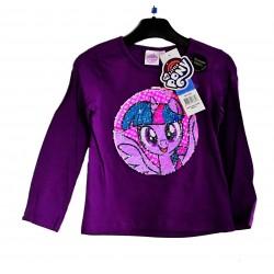 Tričko My Little Pony s...