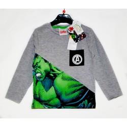 Tričko Avengers - Hulk
