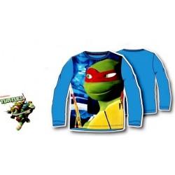 tričko Želvy Ninja