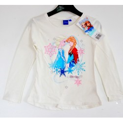 Tričko Frozen