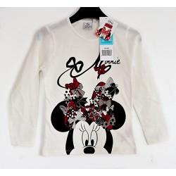 tričko Minnie