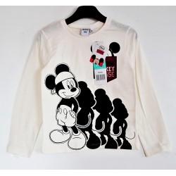 tričko Mickey