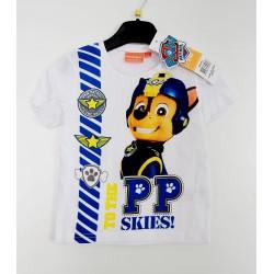 Tričko Tlapková Patrola