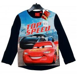 Tričko Cars
