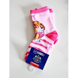 Ponožky Tlapková Patrola
