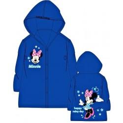 Pláštěnka Minnie