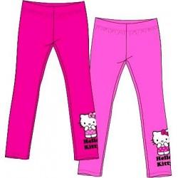 legíny Hello Kitty