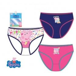 Kalhotky Peppa Pig
