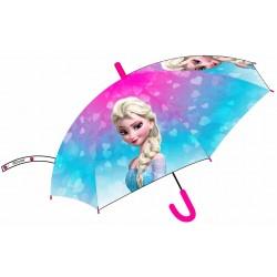 Deštník Frozen-Elsa