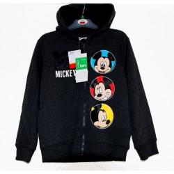 mikina Mickey