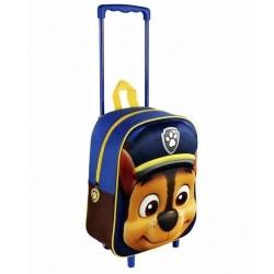 cestovní trolley batoh-kufr...