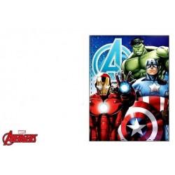 Deka Avengers