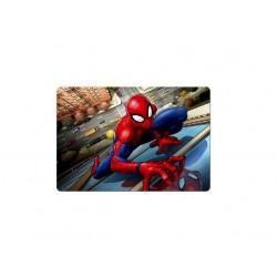 3D podložka Spiderman