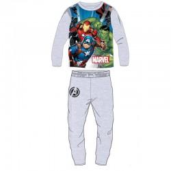 Pyžamo Avengers v dárkovém...