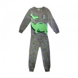 Chlapecké pyžamo Kugo