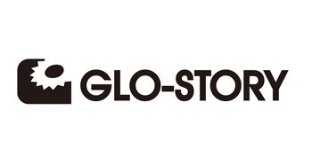 . Glo -story